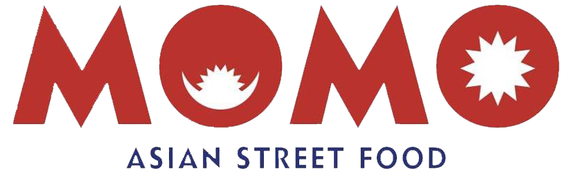 Momo Asian Street Food